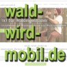 wald-wird-mobil_DeSH<br><span style='float:right; font-size:11px;font-weight:normal;'>© wald-wird-mobil_DeSH</span>
