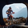 Going hard enduro in one of Europe&rsquo;s largest sawmills<br><span style='float:right; font-size:11px;font-weight:normal;'>© Red Bull</span>