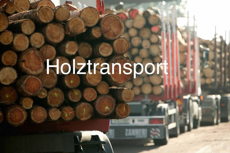 Holztansportgewerbe Klausner Group