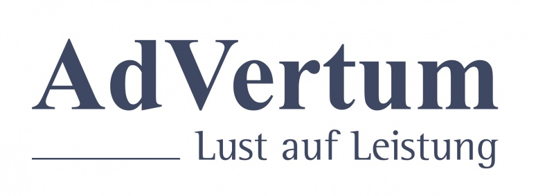 AdVertum Versicherungsmakler