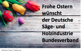Frohe Ostern<br><span style='float:right; font-size:11px;font-weight:normal;'>© Fotolia.com - Romolo Tavani</span>
