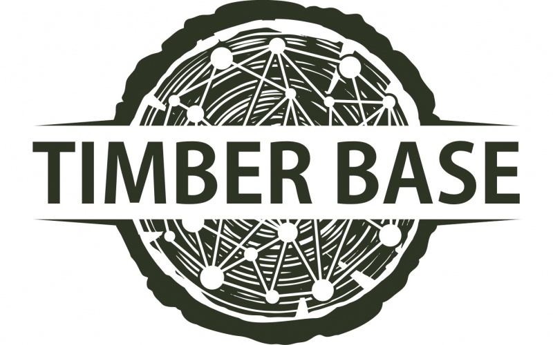 Timber Base GmbH