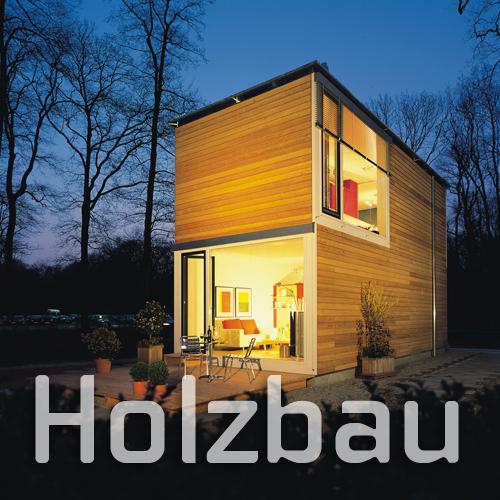 Film über Den Bau Eines Holzhauses 30.04.2012
